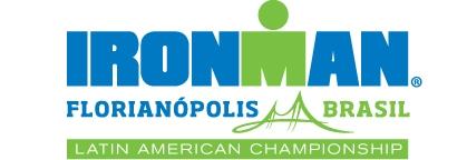 Últimos dias para a realização do Ironman Brasil 2015