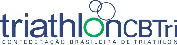 Confederação Brasileira de Triathlon 24 anos