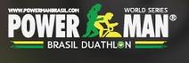 Powerman Brasil em 27/9, em Jurerê