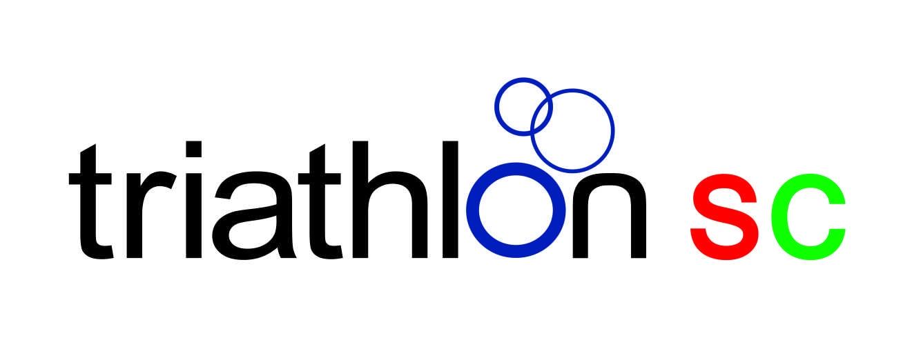 O triathlon catarinense e seus feitos