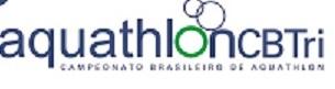 Campeonato Brasileiro Aquathlon Brasília