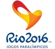 Triathlon na Paralimpiada Rio 2016