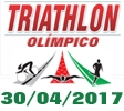 Triathlon Olímpico Jurerê - II Etapa CC 2017