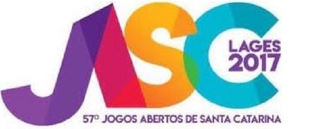 Triathlon encerra os 57o. Jogos Abertos de Santa Catarina
