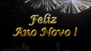 Happy New Year 2018 FETRISC