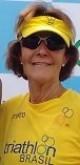 Naida Dos Santos Freitas