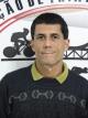Edson Luiz Morais