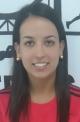Letícia Alves Aguiar