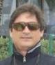 Lucio Jose Bento