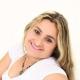 Clarice De Almeida Castro