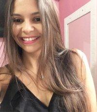 Tayná Padilha Martins