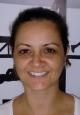 Raquel Fernanda Nunes Bento