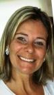 Naiele Maria Dos Santos Freitas