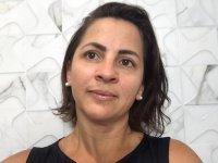 Claudia Umbelino