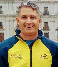 Cleverson Oliveira Dos Anjos
