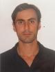 Felipe De Toledo Marino