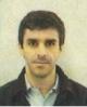 Anderson Oliveira Leite