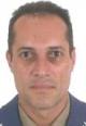 Sandro Gaynett De Barros
