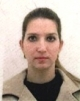 Larissa Carolina Bauer Koerich Linzmeyer