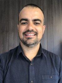 Rafael Canuto De Souza