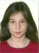 Leticia Dreyer Marinho