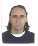 Valmor Raimundo Machado Junior