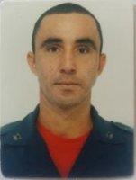 Rafael Luis Alves
