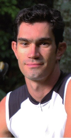 Santiago Alvarez De Toledo Mendonca