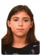 Yasmin Nogueira Ferreira