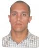 Juliano Ferrão Dos Santos