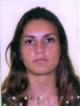 Nathalia Souza Barros De Melo