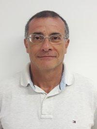 Fernando Luiz Pinheiro Guimarães