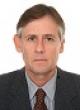 Paulo Roberto Schulte Da Silva