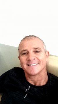 Robson Fernandes Vieira