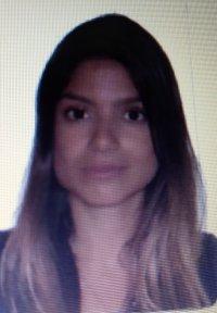 Paula  Moraes Henrique