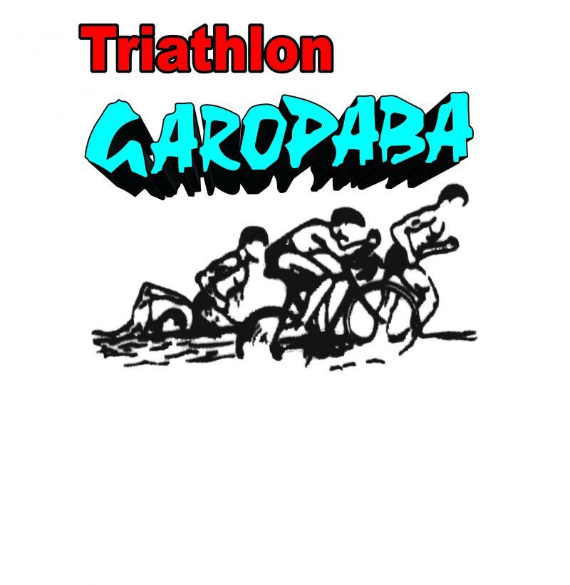 27o. Triathlon de Garopaba Informações importantes