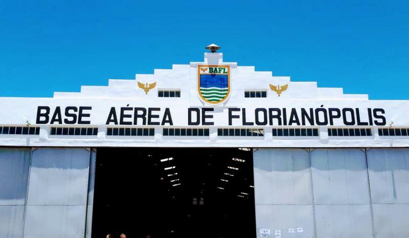 Base Aérea confirma local para Campeonato Brasileiro Infantil de Triathlon