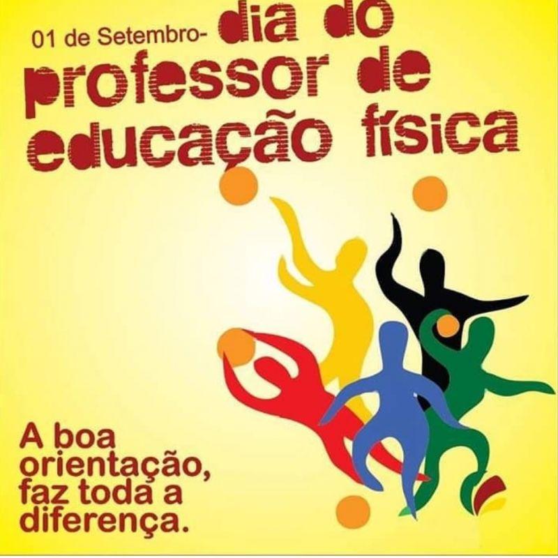 Câmara de Vereadores de São José  homenageia Profissionais e Entidades