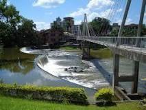 Triathlon em 9 de novembro fecha os  Jogos Abertos de Santa Catarina