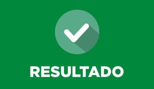 59º Jogos Abertos de Santa Catarina 2019 - Resultado Geral Individual Feminino