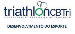 Dirigentes brasileiros de Triathlon agora membros da ITU