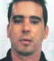 ROBSON FERNANDO DE OLIVEIRA