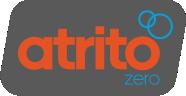 Atrito Zero Shop