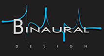 Binaural Design