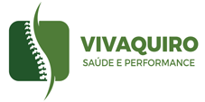 Vivaquiro - Saúde e Performance