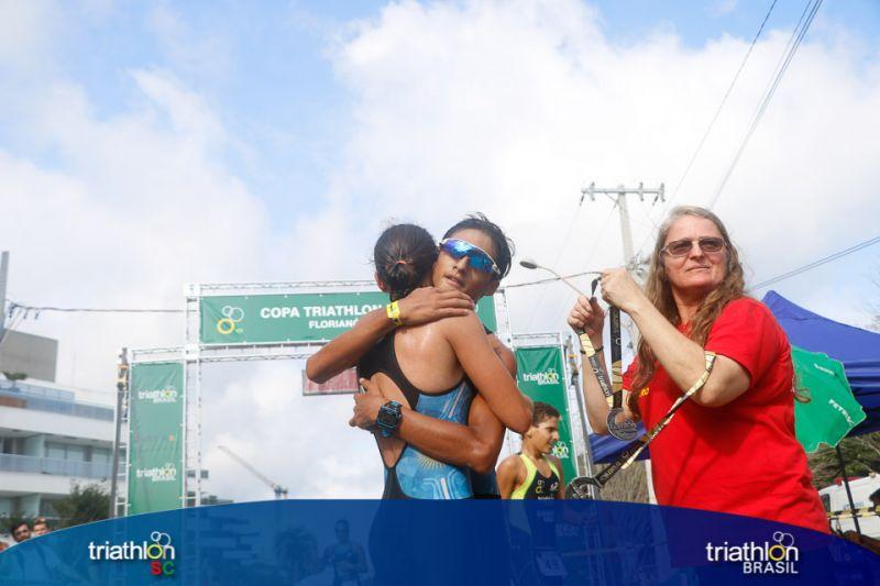 COPA TRIATHLON BRASIL
