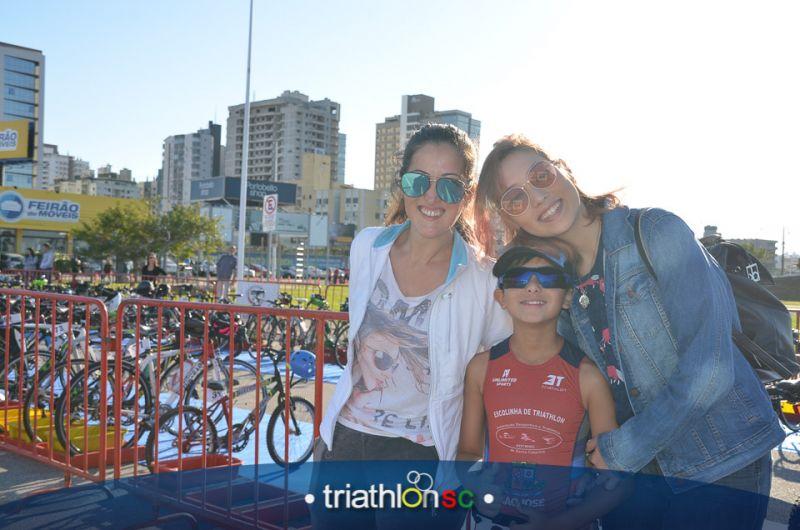Duathlon São José  2018